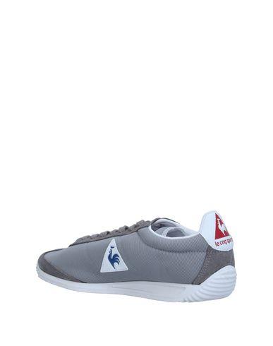 Le Coq Sportif Sneakers achat Acheter pas cher eastbay à vendre JhVAm7anX