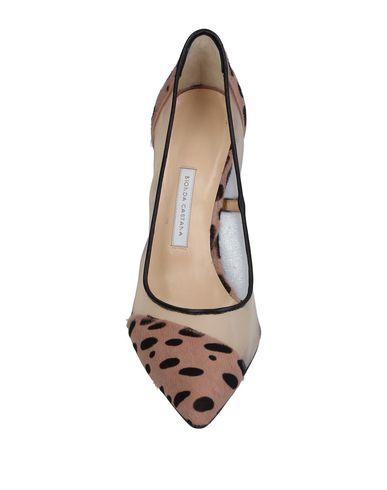 Bionda Castana Chaussures vente prix incroyable fAW2x
