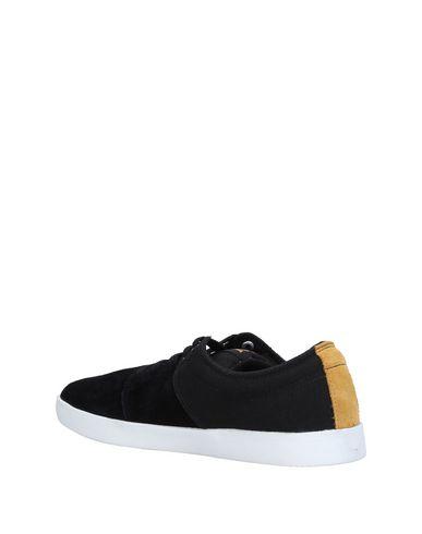 Chaussures Supra Boutique en ligne vente pas cher vente abordable N240kVn