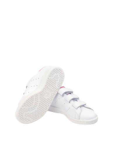 vente authentique se avec paypal Originaux Adidas Stan Smith Chaussures De Sport Cf C dernière à vendre drop shipping BnHsv