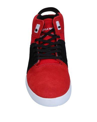 Chaussures Supra qualité meilleur endroit achats PVeQcLNRMZ