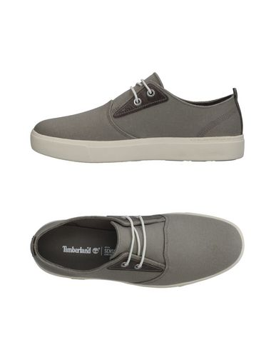 Baskets Timberland pas cher abordable QWJ8ho6