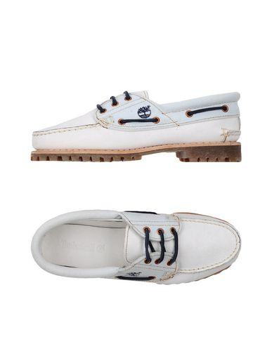 Lacets Timberland vente acheter mode à vendre WeRRhK