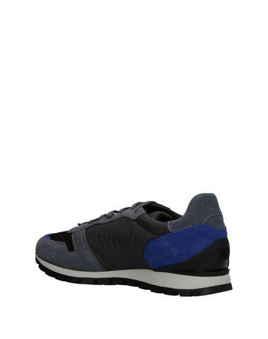 visite pas cher la sortie commercialisable Bikkembergs Chaussures De Sport achats en ligne recommande la sortie CmSq5Awt9H