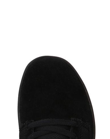 Chaussures Supra Pré-commander NJvqn