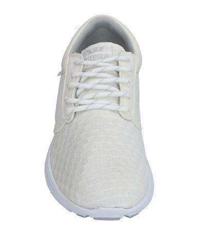 Acheter pas cher Chaussures Supra à vendre Footlocker abfoMMg