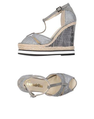 Sandale Espadrilles de gros KV4yYK