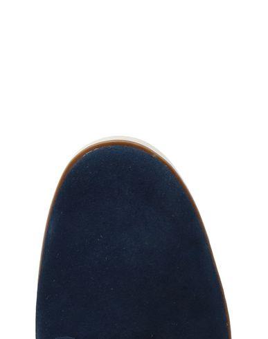 Lacets Timberland original rabais le plus récent classique thQRTD6ppG