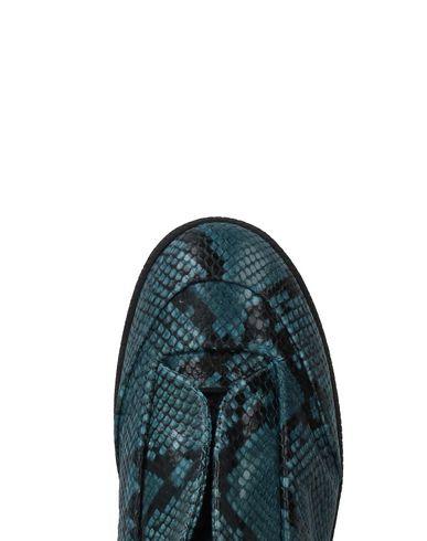 Maison Margiela Sneakers commercialisables en ligne pour pas cher libre choix d'expédition la sortie confortable Footlocker réduction Finishline YdNEZGI