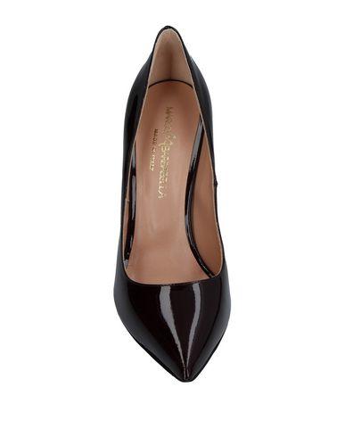 Cadre Chaussure Barbabella vente de faux dernière à vendre incroyable avG4mpjK4
