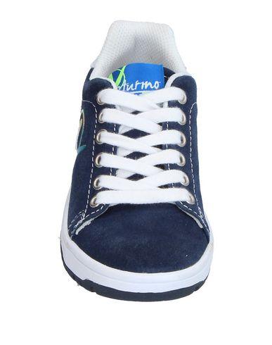 à vendre Chaussures De Sport Naturino paiement sécurisé 7Hz94Kk2v2
