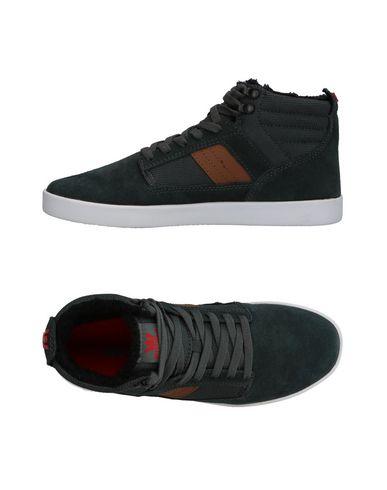 vente explorer Chaussures Supra offre sortie avec paypal prédédouanement ordre vente discount sortie zNiYZrGIy