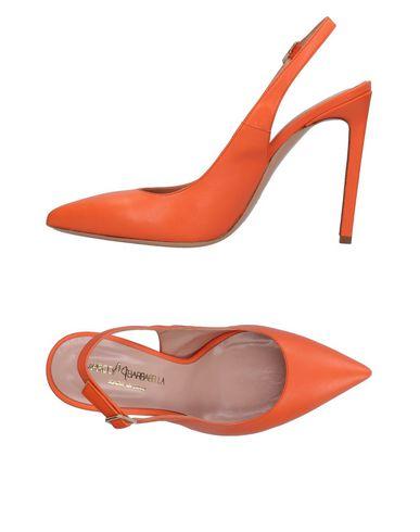 Cadre Chaussure Barbabella