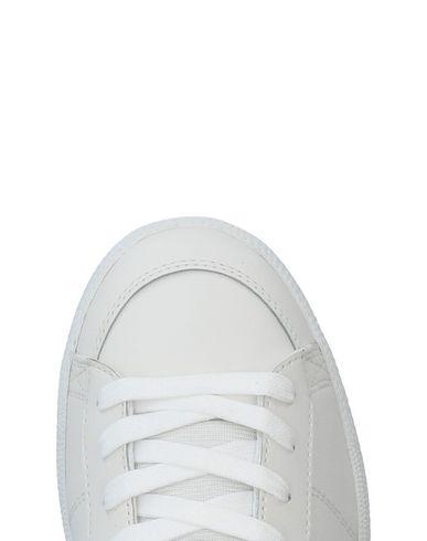 Chaussures De Sport De Poney réduction en ligne offre j3LRae1