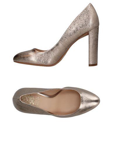recommander rabais combien à vendre Chaussures Vince Camuto PxiRY856ZU