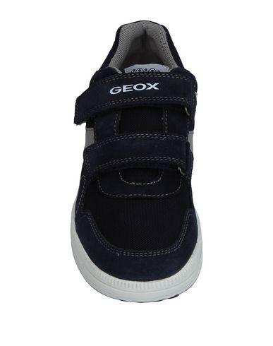 Livraison gratuite exclusive véritable ligne Baskets Geox pas cher Nice 2014 nouveau geniue stockiste 0gPYX