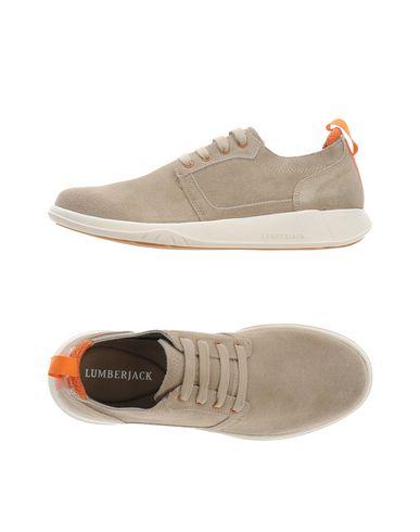 Chaussures De Sport De Bûcheron bas prix achats en ligne UEBG6vqTI4