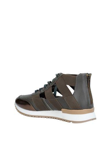 Chaussures De Sport Steve Madden images de dégagement qMvGK85