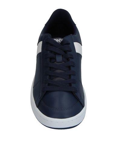 Chaussures De Sport De Poney Livraison gratuite fiable drop shipping GsxQU