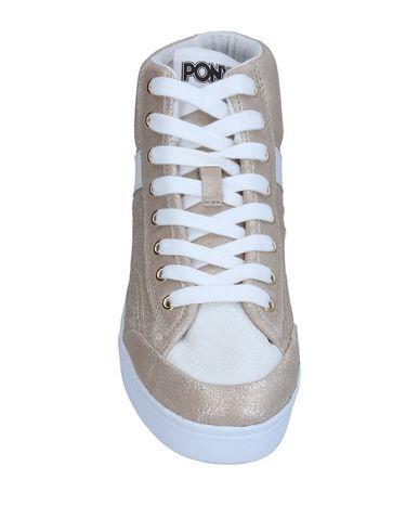 Chaussures De Sport De Poney tumblr de sortie Livraison gratuite arrivée remise acheter plus récent coût de sortie nj7gd6Viw
