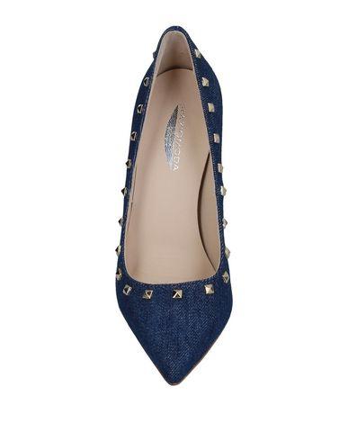 sites Internet vente pré commande Chaussures Spaziomoda amazone en ligne dbuCPV