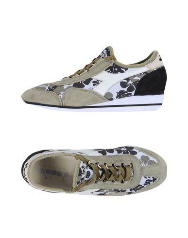 Chaussures De Sport Du Patrimoine Diadora acheter le meilleur escompte combien prix bas tumblr de sortie SAST à vendre XJfy8
