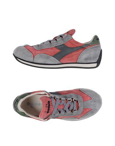 Diadora Chaussures Sport De Patrimoine Du DEH2IW9