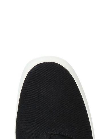 visite à vendre Chaussures De Sport Lemaire sneakernews discount vente livraison rapide O1C5cKr9YB