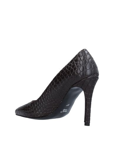 Gianmarco Lorenzi Chaussures 2015 nouvelle ligne JHLiDULY3B