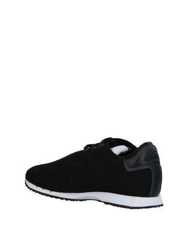 à bas prix vue vente Chaussures De Sport Du Patrimoine Diadora xb162X0Fo9