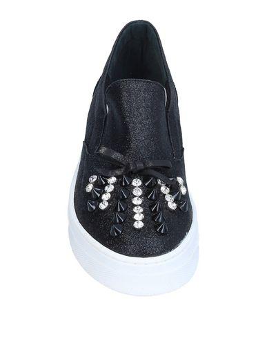 Baskets Paoli Giancarlo combien très à vendre meilleur authentique vente Footlocker Z0FVYW4