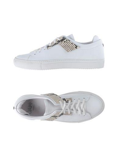 populaire en ligne 2014 nouveau Chaussures De Sport Oamc Footlocker Centre de liquidation grosses soldes WE3EZVKX