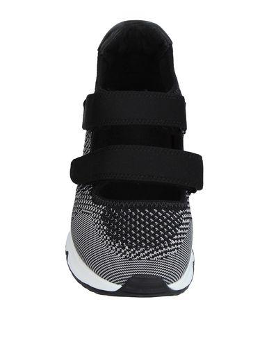 Chaussures De Sport De Cendres réduction offres F8IOxp7pdC
