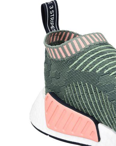 Adidas Originals Nmd_cs2 Baskets Pk W réduction ebay jeu 100% authentique faire acheter Livraison gratuite négociables acheter discount promotion 7OwgSCp