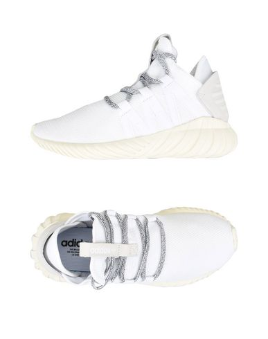Adidas Originals Aube Tubulaire W Chaussures