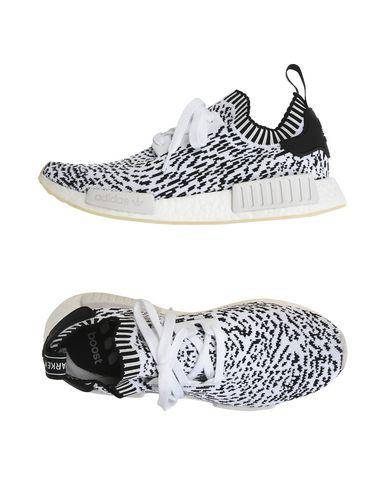 choix en ligne magasin discount Adidas Originals Nmd_r1 Baskets Pk Pré-commander SGUUP5