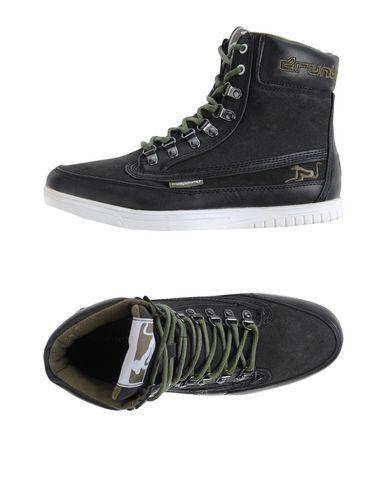 Chaussures De Sport Drunknmunky commercialisables en ligne visite classique en ligne hDoPQl