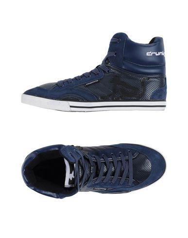 jeu à vendre Meilleure vente jeu Chaussures De Sport Drunknmunky vente prix incroyable Livraison gratuite classique 40bvXKl
