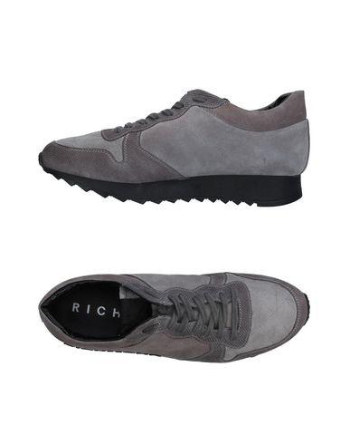 vente magasin d'usine amazone en ligne Chaussures De Sport Richmond parcourir à vendre vue jeu Manchester à vendre ofSefh5tW