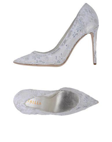 Présidera Chaussures designer lK37EJq7N