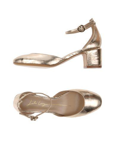 paiement de visa Salon De Chaussures Lola Cruz acheter plus récent 3lIdknh