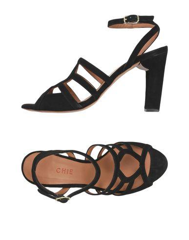 achats en ligne Chie Par Chie Mihara Sandalia se connecter sneakernews libre d'expédition TiIA7Vkl