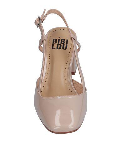 Bibi Lou Chaussures originale sortie meilleur gros rDq3Wl