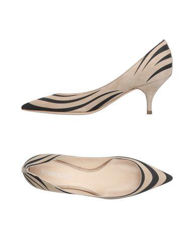 Nina Ricci Chaussures
