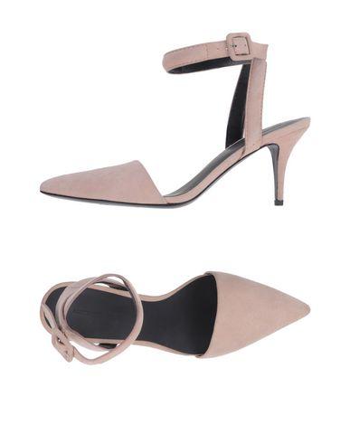 Alexander Wang Chaussures