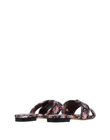achat de dédouanement naturel et librement Tabitha Simmons Sandalia recommande la sortie très à vendre mD5ZUNud