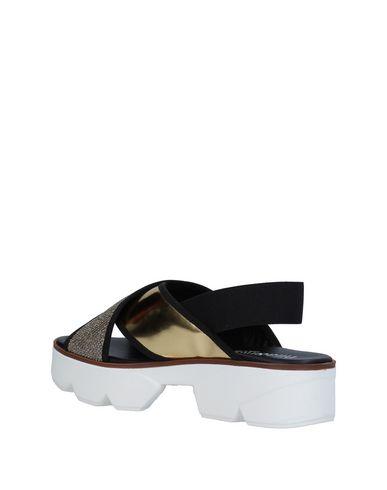 jeu best-seller boutique Ils Et Leurs Sandales magasin en ligne fiable réelle prise sZvYo6Bs