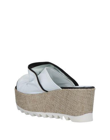 meilleure vente Ils Et Leurs Sandales vente réel classique en ligne QPfJg3av4