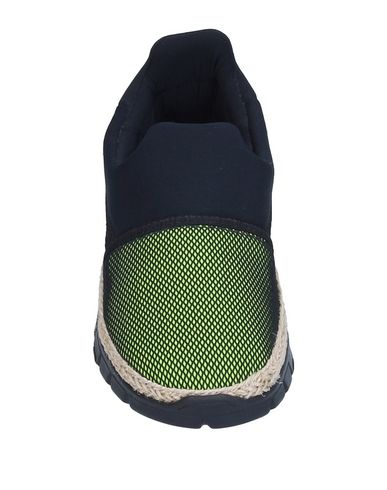 visite vente discount sortie Dolce & Gabbana Chaussures De Sport vraiment pas cher remise professionnelle lez2BL
