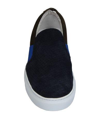 Chaussures Alexandrins Daniele Sport Chaussures De Alexandrins Daniele Chaussures Sport De qf1ZE